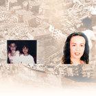 Yarın Marmara Depremi'nin 16. Yıldönümü