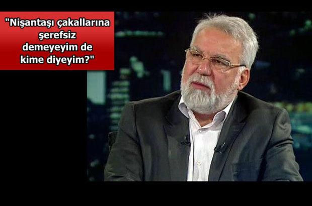 AK Parti'li vekil Twitter'ı karıştırdı!