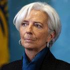 IMF Başkanı Lagarde, Çin devalüasyonunu değerlendirdi