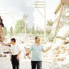Acının 16. yılında ilçe belediyelerinden deprem mesajı:17 Ağustos'u unutmadık