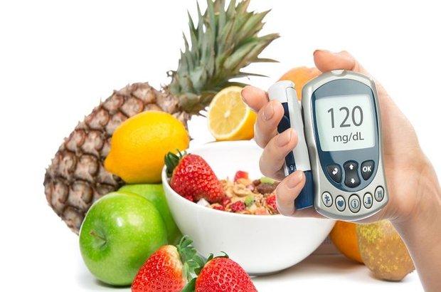 Diyabet, Şeker Hastalığı