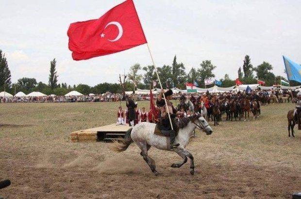 Akdeniz Üniversitesi akademisyenlerinden Mehmet Ali Eroğlu araştırdı