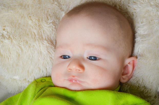 NCL hastalığında çocuğunuz sağlıklı görünebilir