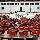 Yeni milletvekilleri seçilemezlerse emekli maaşı alamayacaklar