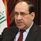 Maliki'ye mahkeme yolu göründü