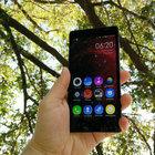 Redmi Note 2 satış rekoru kırdı