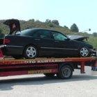 Akçakocada'da trafik kazası: 7 yaralı