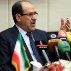 Dışişleri Bakanlığı'ndan Maliki'ye sert tepki