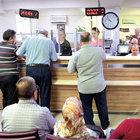 Gümrük Bakanlığı, tüketicinin yanıtıldığı gerekçesiyle ceza yağdırdı