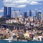 İstanbul'da toplanacak alan kalmadı