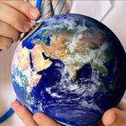 Sağlık turizminde hasta desteklerine yeni düzenleme