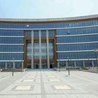 Bağcılar'a bölge idare mahkemesi