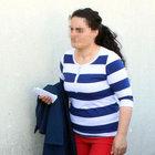 Ayrılmak istediği sevgilisini bıçaklayan kadın tutuklandı