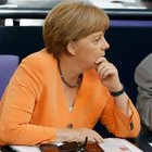 Almanya'dan kritik Yunanistan oylaması