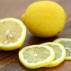 Limon fiyatlarında artış devam ediyor