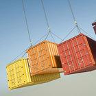KOBİler 2014'de ihracatın yarısından fazlasını gerçekleştirdi