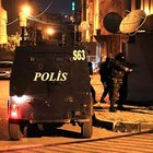 Ceylanpınar'da 35 PKK'lı terörist etkisiz hale getirildi