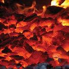 Kayseri'de kömür ve sıvı yakıt kullanımı yasaklandı