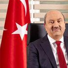 BDDK Başkanı: Hükümet kurulursa kurdaki yükselme makul seviyelere gelebilir