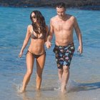 Megan Fox ile Brian Austin Green ayrıldı