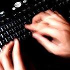 Çin'de siber suçtan 15 bin kişi tutuklandı