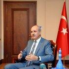 """""""HDP'li bir seçim hükümeti kurulsa da ulusal güvenlik endişesi duymayız"""""""