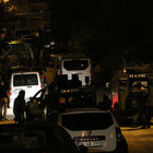 Mersin ve İstanbul'da DHKP-C operasyonu