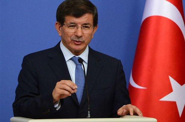 Başbakan Ahmet Davutoğlu, Dolar,