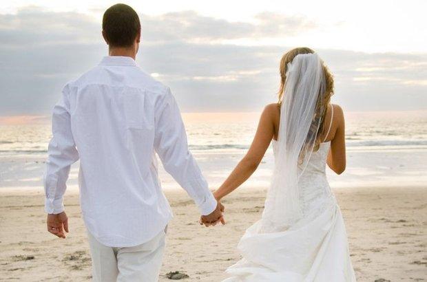 TESK, Bendevi Palandöken, evlilik kredisi iç tüketimi canlandıracak