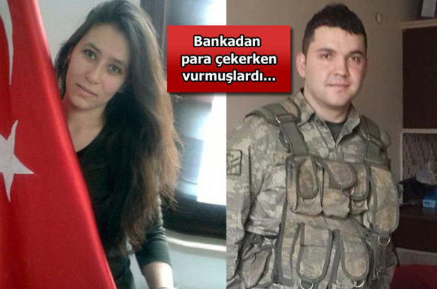 Ziya Sarpkaya şemdinli