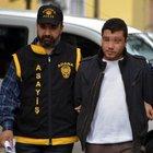 Tacizle suçlanan dolmuş şoförü 5 yıl ceza alıp tahliye oldu