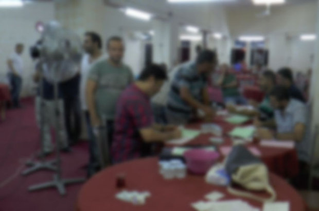 İstanbul'da kumar operasyonu