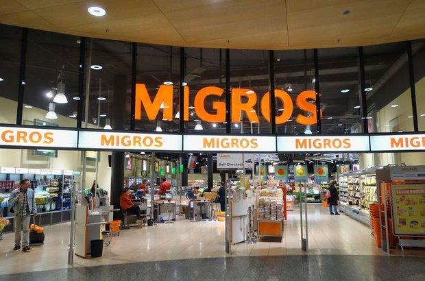 Migros beklenti üzerinde 118,8 milyon lira zarar etti