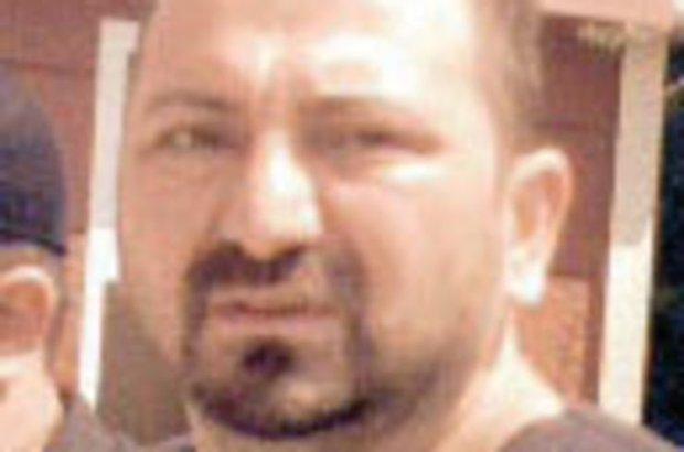 İstanbul Mustafa Ersen Çölkesen Gülizar Çölkesen