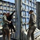 Reyhanlı sınırının tamamı duvarla örülecek