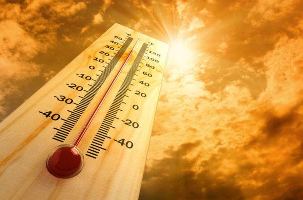 Sıcak hava yaşlılar için risk!