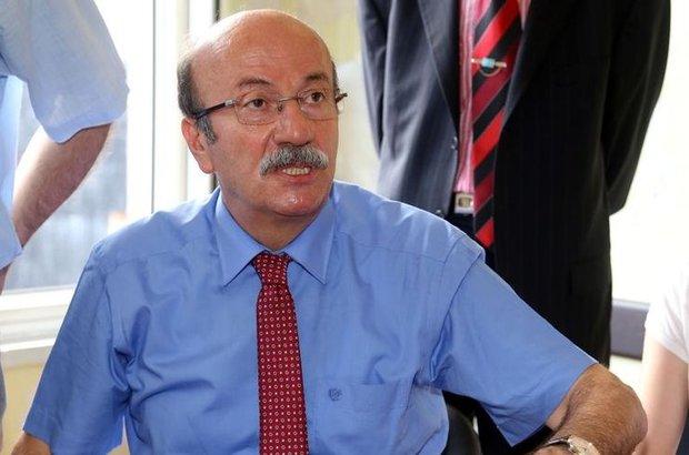 1999 Ecevit Hükümeti  Kemal Kılıçdaroğlu mehmet bekaroğlu