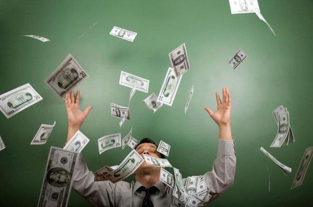 Borsaya kote bankaların karı yüzde 8 arttı