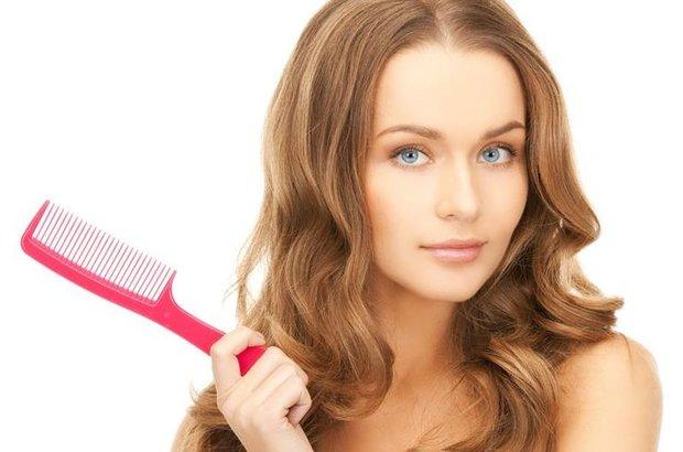 Saç dökülmesi, saç dökülmesinin nedenleri, Op. Dr. Bülent Cihantimur