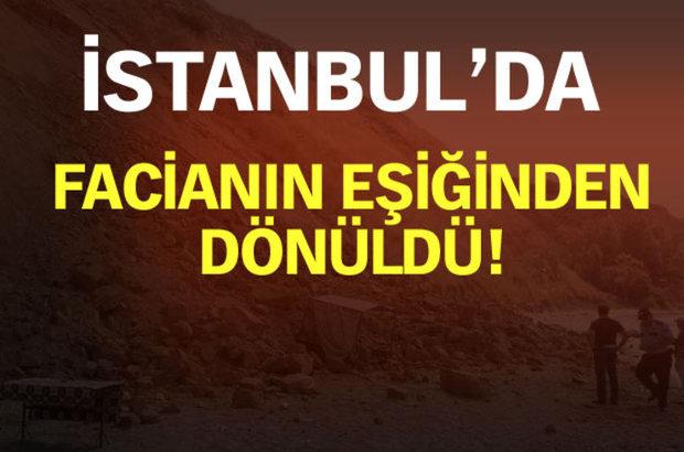 istanbul silivri
