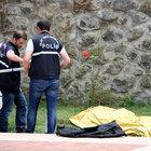 Polis memurunun feci ölümü