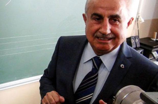 Edirne valisi Şahin kasketli fotoğraflarını reklam panolarına astırıp karpuz kampanyasına destek verdi