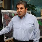 Esenler Belediye Başkanı Göksu'dan Gürsel Tekin'in iddialarına yanıt