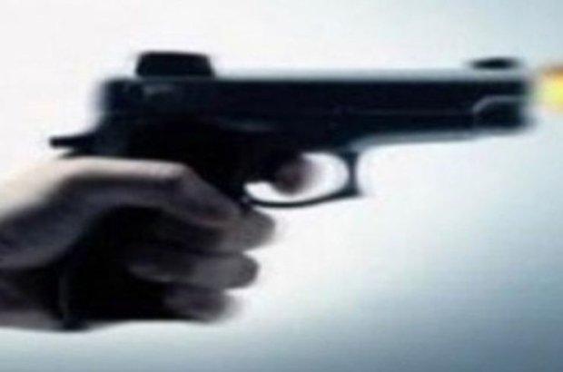 Nusaybin, 3 yaşındaki çocuk balkonda vuruldu