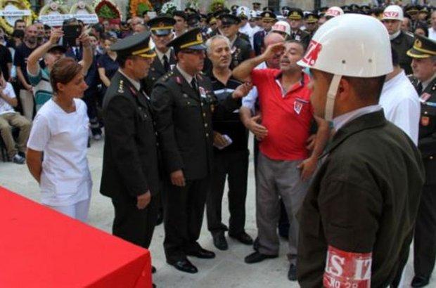 Bahadır Aydın,Muhsin Aydın,siirt,PKK,