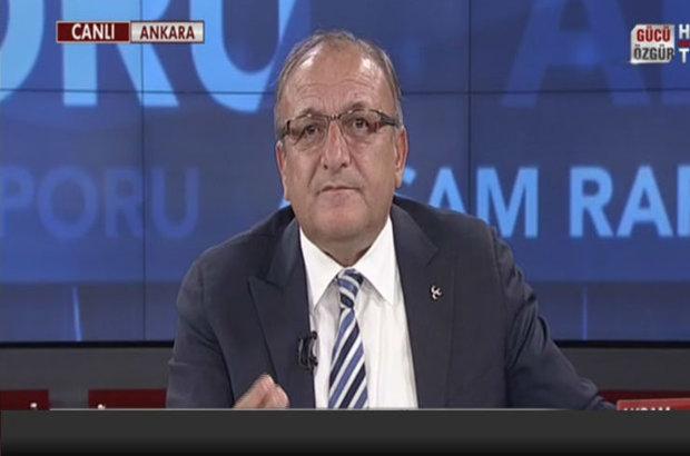 MHP Grup Başkan Vekili Oktay Vural, Erken seçim