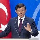 Başbakan Davutoğlu: Bahçeli ve Kılıçdaroğlu ile bir araya gelmeye hazırım