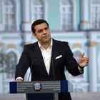 Yunanistan Başbakanı Çipras, Nazım'ın şiiriyle istifa etti!