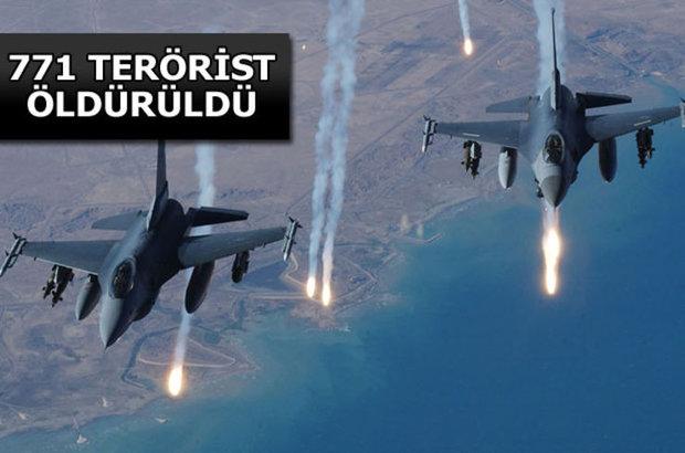 Güvenlik güçler,22 Temmuz 2015,PKK,terör örgütü,operasyonlar,