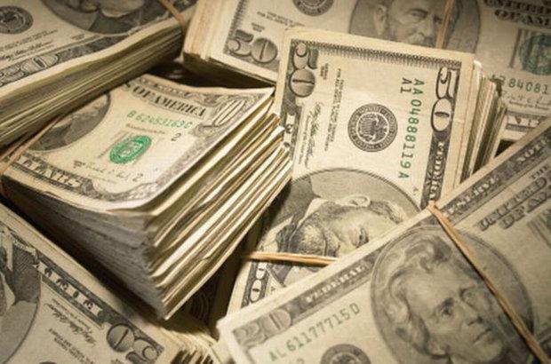 Morgan Stanley, dolar, türk lirası , kur